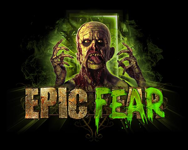 Epic_Fear_(600px)