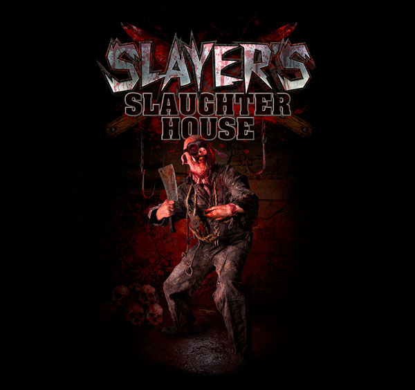 Slayer_Slaughter_(600px)