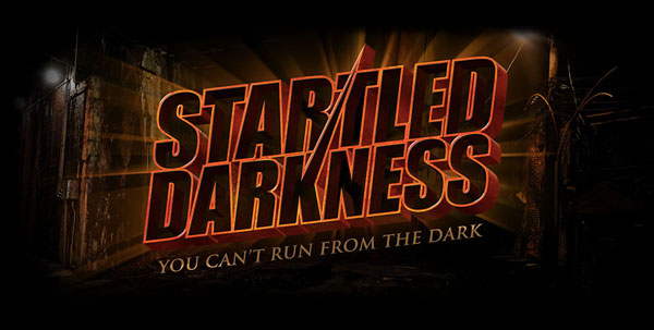 Startled-Darkness_(600px)