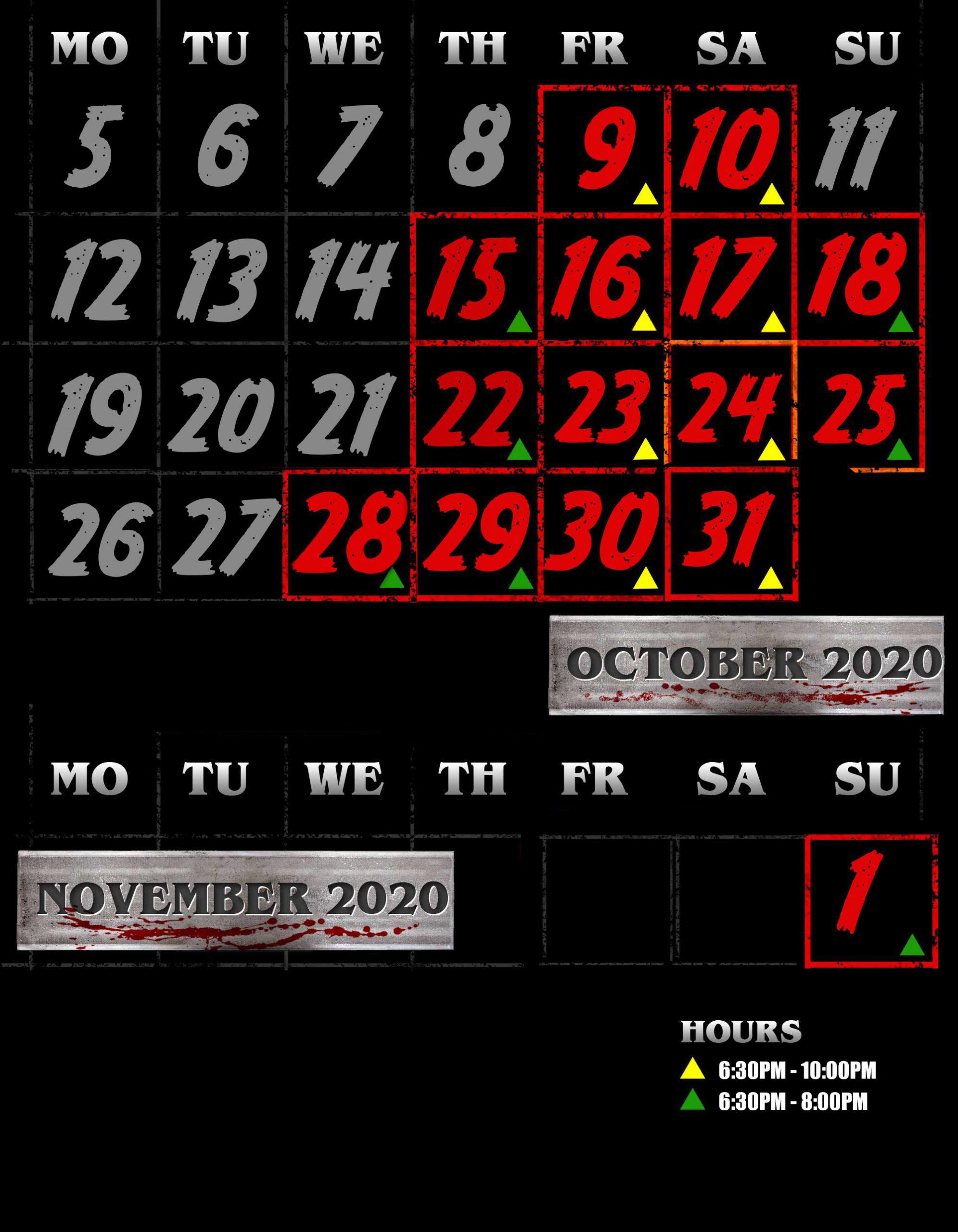 New-Schedule copy